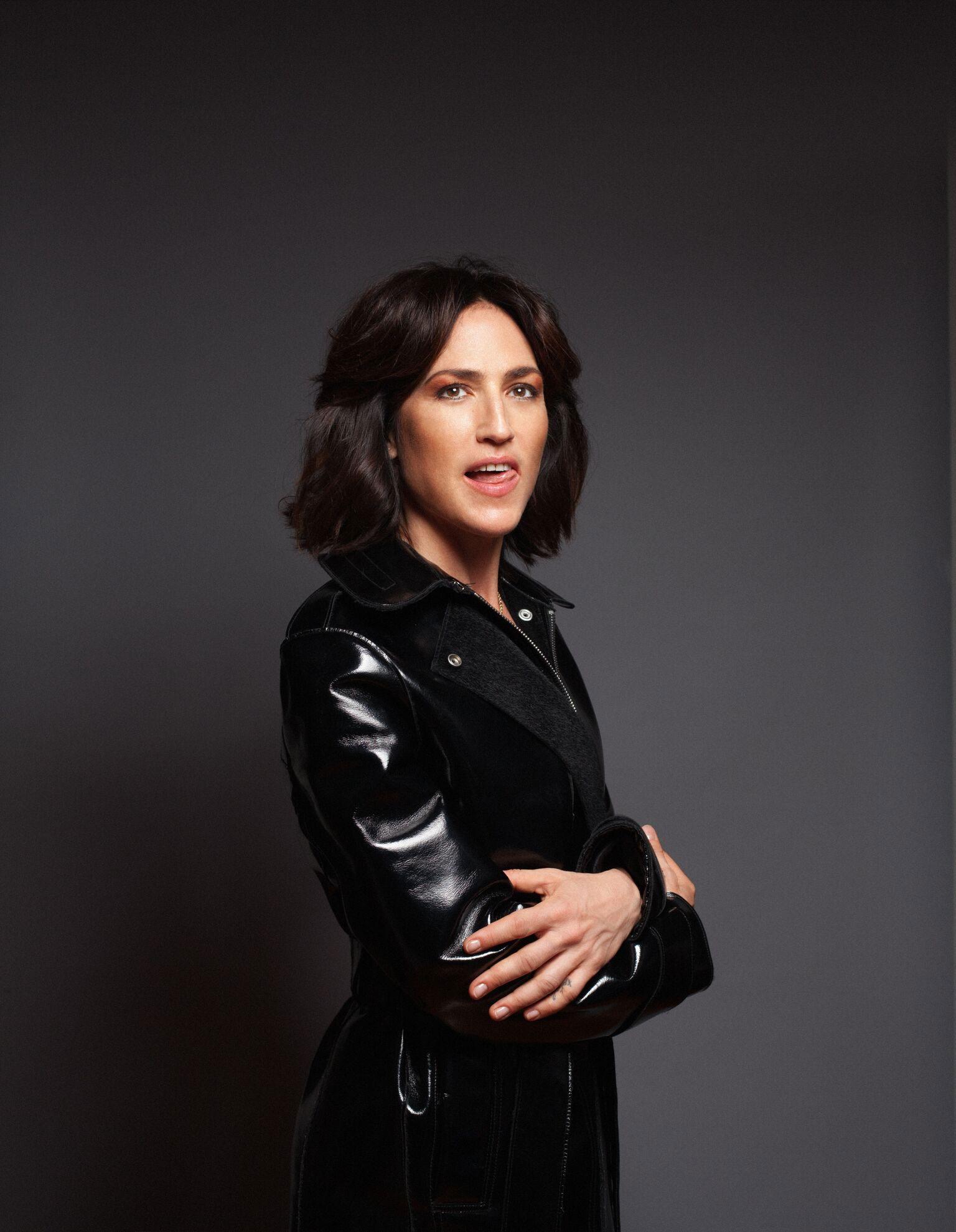 JoanWasser-AllisonMichaelOrenstein-WEB-ONLY